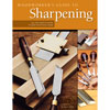 Woodworker's Guide To Sharpening 204601