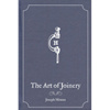 The Art of Joinery - Revised Edition 204737