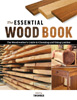 The Essential Wood Book 205790