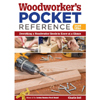 Woodworker's Pocket Reference - 2nd Edition 202741