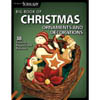 Big Book of Christmas Ornaments & Decorations 205717