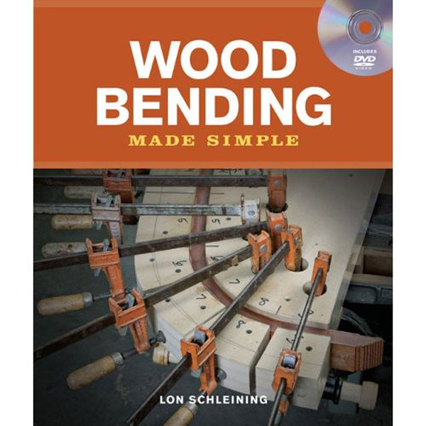 Woodworking Projects – 16,000 Woodworking Plans Review Ever …