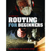 Routing For Beginners - Anthony Bailey204222