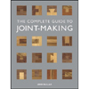 The Complete Guide To Joint-Making, 204244