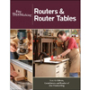 FWW on Routers and Router Tables- Taunton,  204194