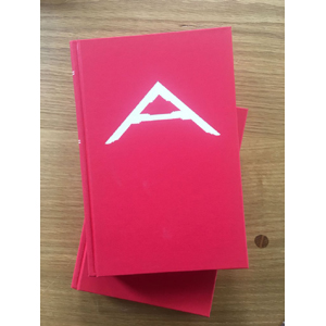 The Anarchist's Tool Book 204714