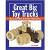 Great Big Toy Trucks 204281