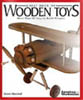 Great Book of Wooden Toys 204652