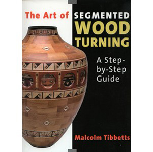 Art Of Segemented Wood Turning 202740