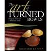 The Art of Turned Bowls by Richard Raffan 203245