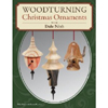 Woodturning Christmas Ornaments With Dale Nish 205739