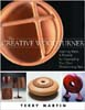 Woodturning Design - Turning Inspiration Into Form 204105