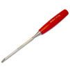 Sorby 1/4 in. Sash Mortise Chisel 441721