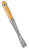 Barr Chair Makers Gouge - 1 1/2 Inch No1 129690
