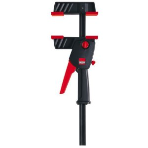 Bessey DuoKlamp Bar Clamp