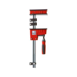 Bessey K Body REVO clamp 12 inch - 98 inch