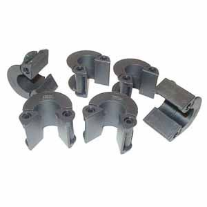 Bessey Variable Angle Strap Clamp Extra Corner Pieces BVE
