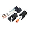 Dremel Garden Tool Sharpening Attachment Kit
