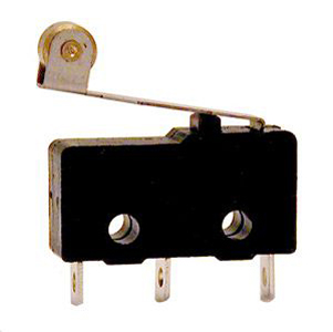 Multigate Blast Gate Microswitch 184967