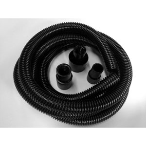 Porter-Cable 10 ft Vac Hose 39332