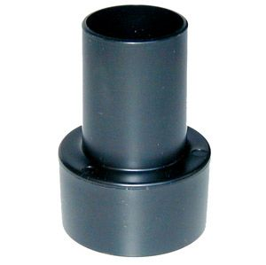Porter-Cable 1-1/2 in x 2-1/4 in Shop Vac Adapter 39335