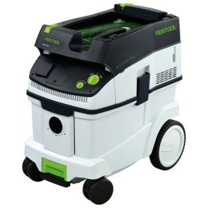 Festool CT 36 E HEPA Dust Extractor 721087