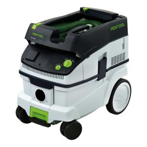 Festool CT 26 E HEPA Dust Extractor 721088