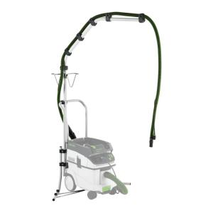 Festool Vac Boom Arm Package for 26 & 36 Dust Extractors 721095