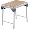 Festool MFT3 Basic Table for Kapex Saw 720235
