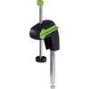 Festool Kapex Hold Down Clamp 720243