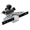 Festool OF1400 Edge Guide 720871