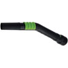 Festool Plastic Curved Vac Tube 721037