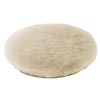 Festool 5 in. Sheepskin Pad 720317