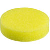 Festool 5 in. Coarse Polishing Sponges Pk/5 720318