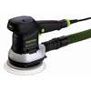 Festool 6 in. ETS 150/5 EQ Random Orbit Sander 720375