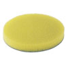Festool 6 in. x 20mm Coarse Polishing Sponge 720388