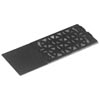 Festool Flat Long Sanding Pad for LS130EQ 720502