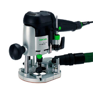 Festool OF 1010 EQ Router 720801