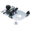 Festool Guide Plate/Mandrel 720846