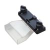 Festool OF1010 Dust Hood for VS600 720858
