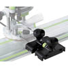 Festool Guide Stop for OF 1400 EQ Router