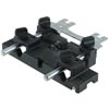 Festool FS Guide Stop for OF2000 720867