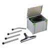 Festool Workshop Cleaning Set 721005