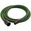 Festool AS 1-7/16 in. x 16.5 Vac Hose 721019