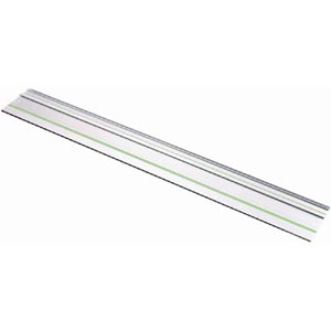 Festool 55 in. Guide Rail FS1400/2 721103
