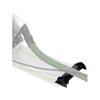 Festool Guide Rail Deflector 721115