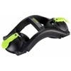 Festool Gecko Lifter 721118
