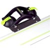 Festool Gecko Lifter pk/2 721119