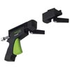 Festool FS-Rapid Clamp and Fixed Jaws 721134
