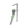 Festool Quick Clamp 721137